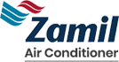 Zamil Air Conditioner
